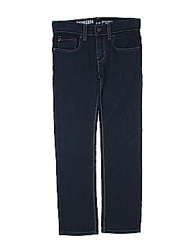 Denizen from Levi's Jeans Size 7