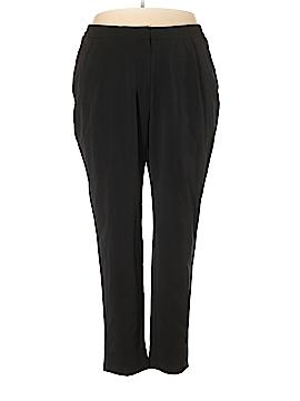 JunaRose Dress Pants Size 18 (Plus)