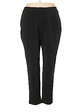 JunaRose Dress Pants Size 16W (Plus)