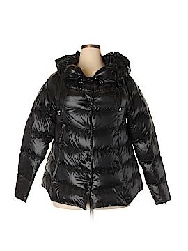 Patrizia Pepe Jacket Size 46 (EU)