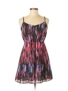 Lauren Conrad Casual Dress Size 2