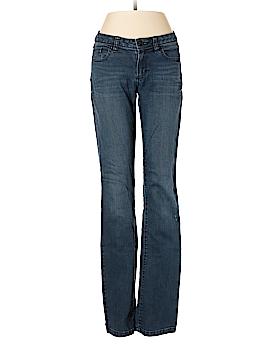 LC Lauren Conrad Jeans Size 4