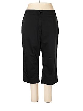 Tribella Casual Pants Size 16