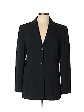 Jones New York Collection Blazer Size 12