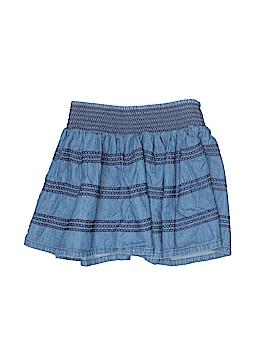 Arizona Jean Company Skirt Size M (Youth)