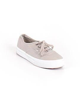 Vans Sneakers Size 3
