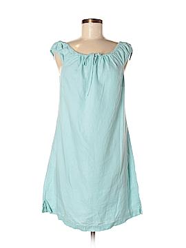 So Blue Sigrid Olsen Casual Dress Size M