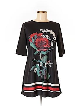 Dzhavael Couture Casual Dress Size M