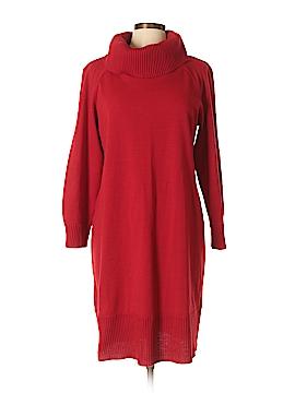 Lennie For Nina Leonard Casual Dress Size L