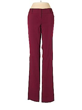 The Limited Dress Pants Size 4L