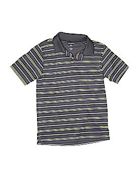 George Short Sleeve Polo Size 10 - 12