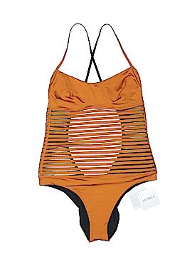 La Perla One Piece Swimsuit Size 44 (EU)