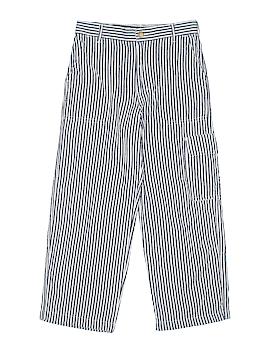 Kitestrings Cargo Pants Size 7