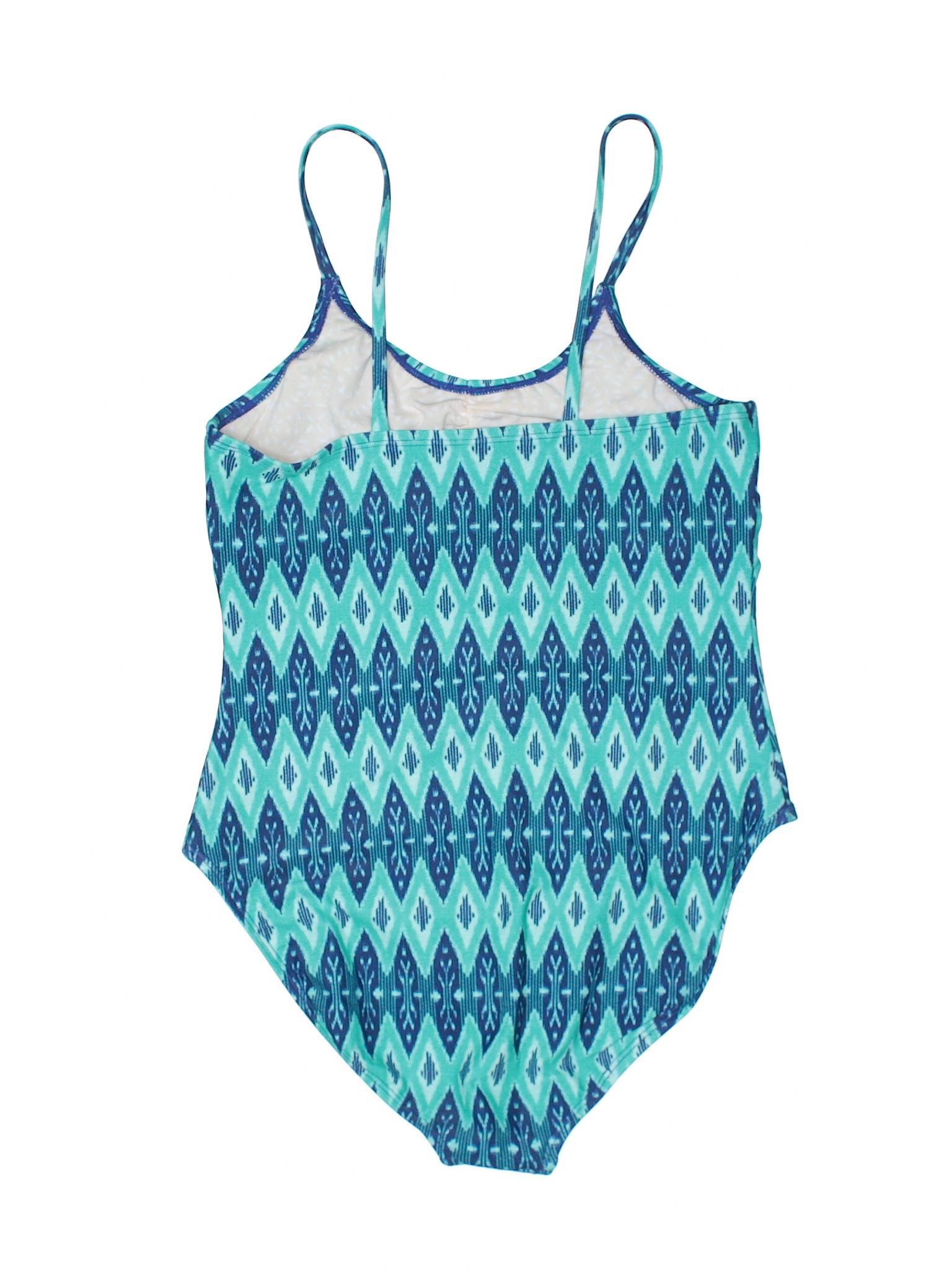 Swimsuit Piece One Cleobella Boutique Boutique Cleobella qw81vy