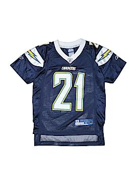 NFL Short Sleeve Jersey Size Small kids (8)