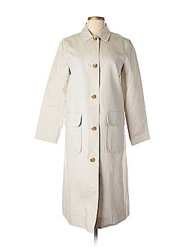 Liz Claiborne Coat Size M