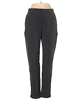 REI Fleece Pants Size L