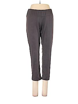Umbro Active Pants Size XL