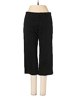 Juicy Couture Khakis 25 Waist