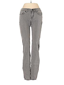 BDG Jeans 26 Waist (Petite)