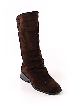 Markon Boots Size 9
