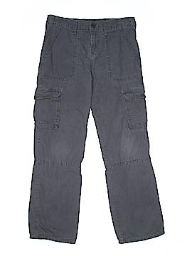 OshKosh B'gosh Cargo Pants Size 12
