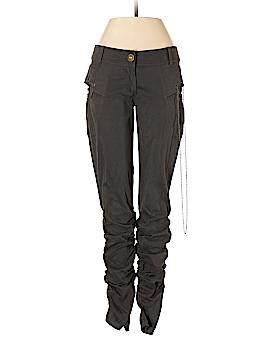 Motivi Casual Pants Size 2