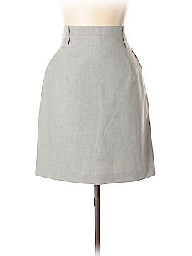 Gianni Bini Casual Skirt Size 10