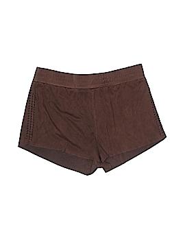 Sans Souci Shorts Size M