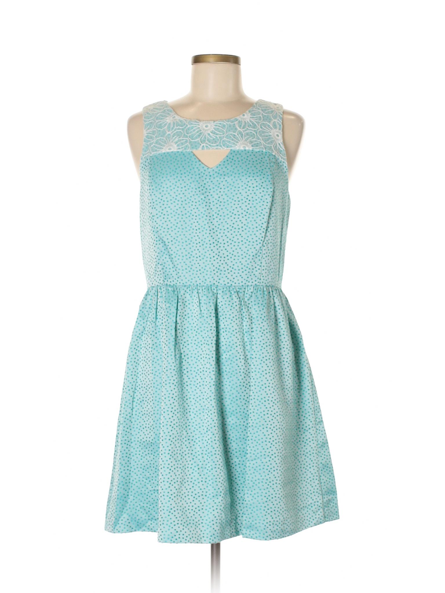 Selling Casual Selling Selling Selling Dress Casual Kensie Dress Kensie Dress Kensie Casual 6q78UU