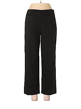 Talbots Outlet Dress Pants Size 10