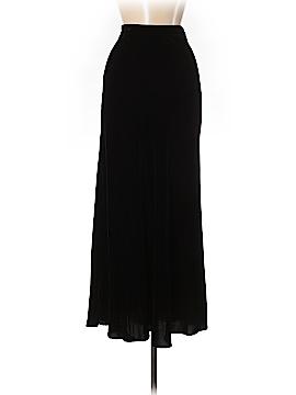Zelda Casual Skirt Size 8