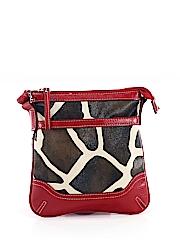 Bueno Crossbody Bag