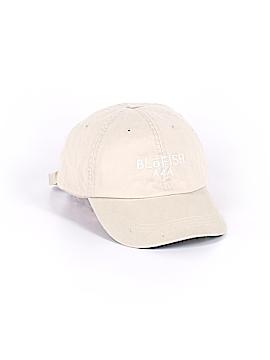 Alternative Apparel Baseball Cap One Size
