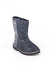 Carter's Girls Boots Size 5