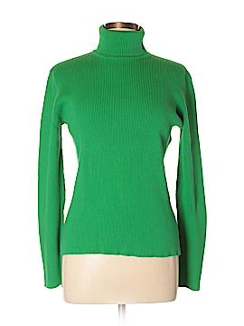 Ralph by Ralph Lauren Turtleneck Sweater Size XL