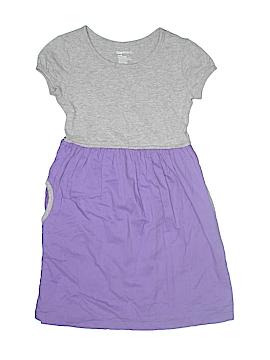 Gap Kids Outlet Dress Size 6 - 7