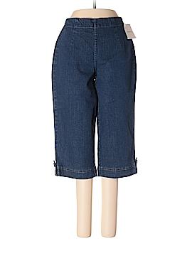 Croft & Barrow Jeans Size XS