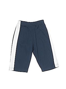 Disney Baby Athletic Shorts Size 6 mo