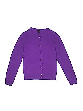 Crewcuts Cardigan Size 14