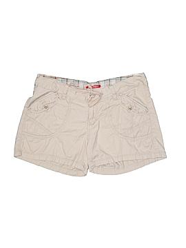 Unionbay Shorts Size 7
