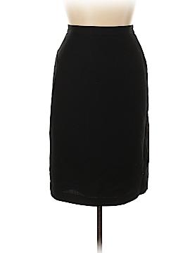 Joan Leslie Casual Skirt Size 14