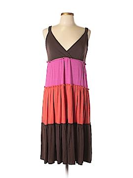 John Paul Richard Casual Dress Size M