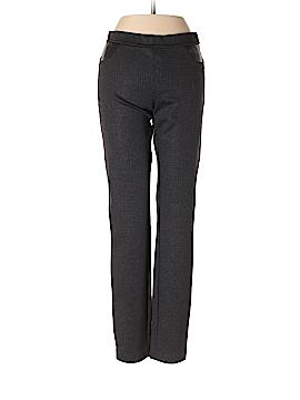 DKNY Jeans Jeggings Size XS