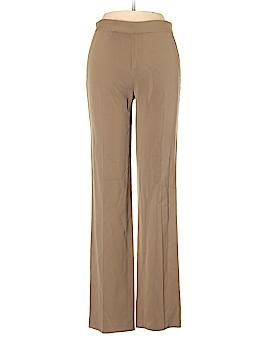 Ralph Lauren Collection Dress Pants Size 6