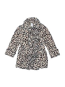Mack & Co Jacket Size 6X