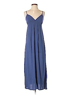 Rip Curl Casual Dress Size 6/XS