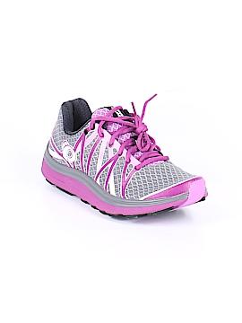 Pearl Izumi Sneakers Size 8