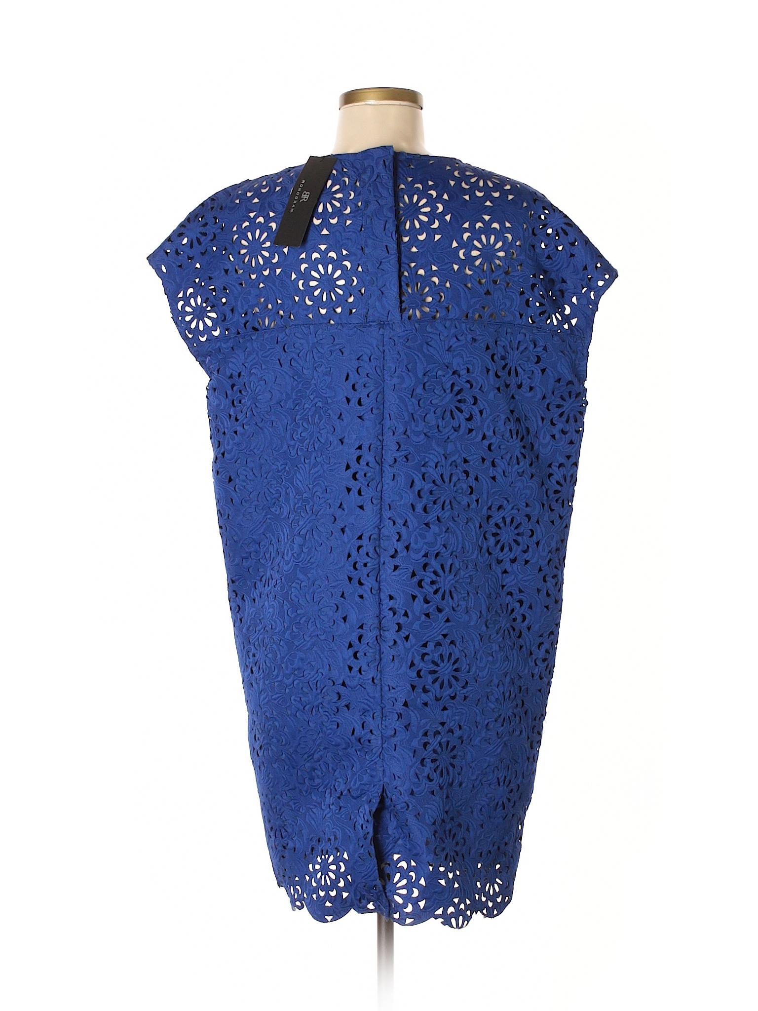 Dress Republic Banana winter Casual Boutique 0qHIEn15