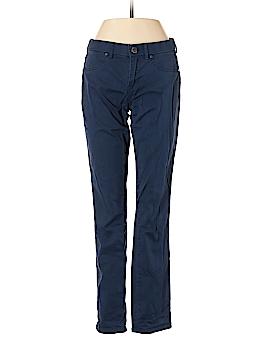 Tahari Khakis Size 2